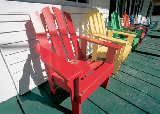 paint-outdoor-furniture2.jpg