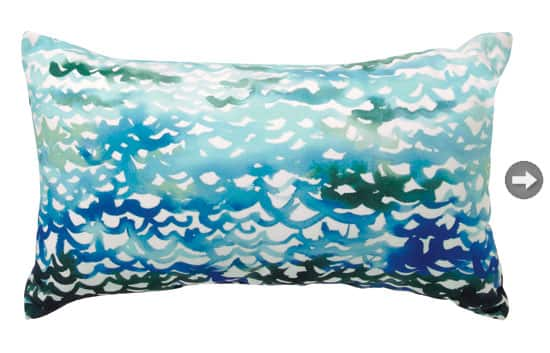 decor-aegeanblue-pillow.jpg