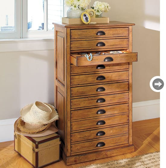wood-shelf-unit.jpg