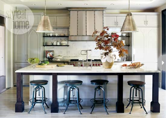euro-chic-kitchen-wide.jpg