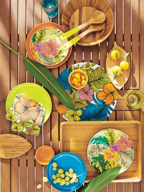 Tropical_Dishware