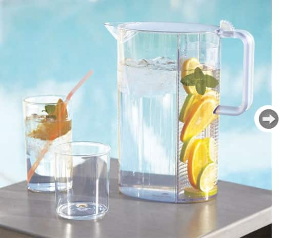 summer-food-pitcher.jpg