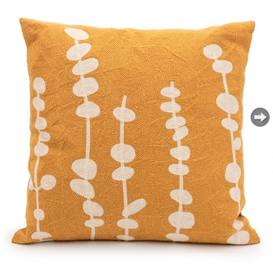 embroidered-stems-pillow.jpg