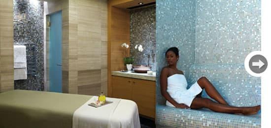 decor-hotelbaltimore-spa.jpg