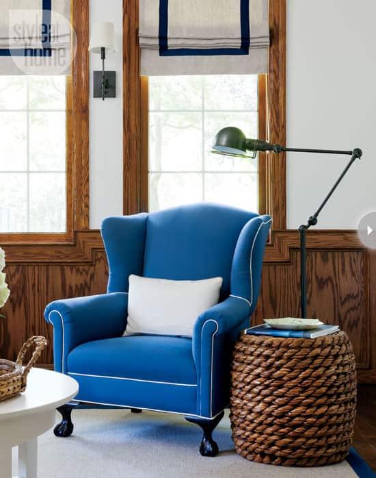 interiors-waterfront-chair.jpg