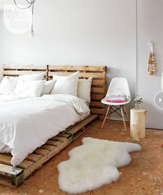 25-bed-scandinavian-tara.jpg