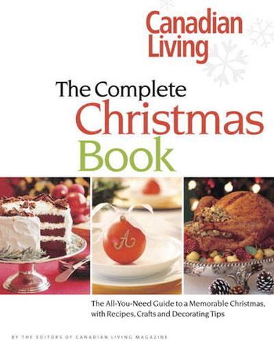 cookbook-canadian-living.jpg