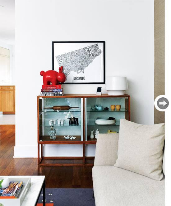 interiors-modernliving-livingroo.jpg