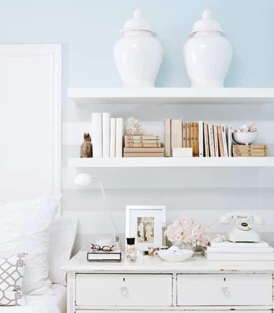 shelf-style-overall.jpg