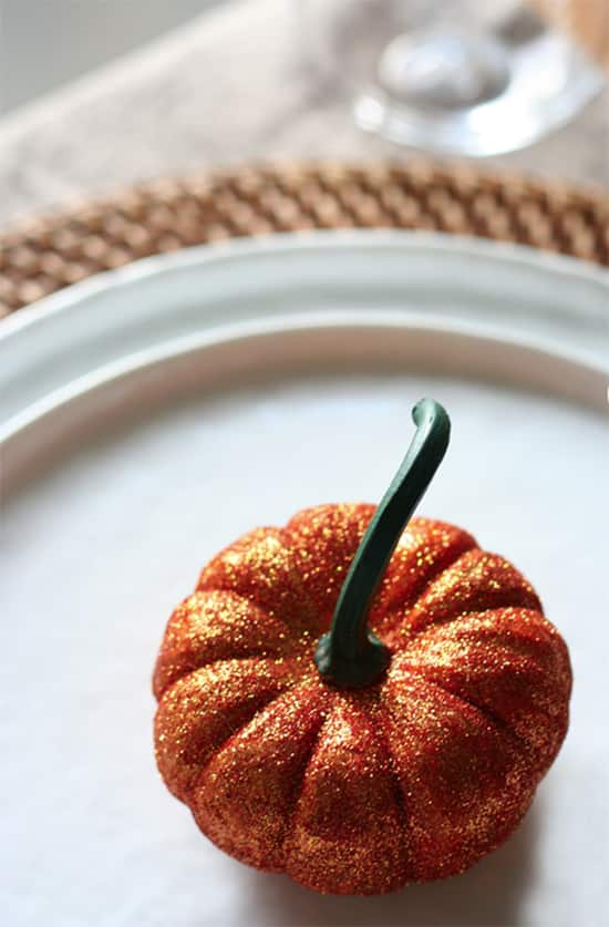 pumpkin-diy-glitter.jpg