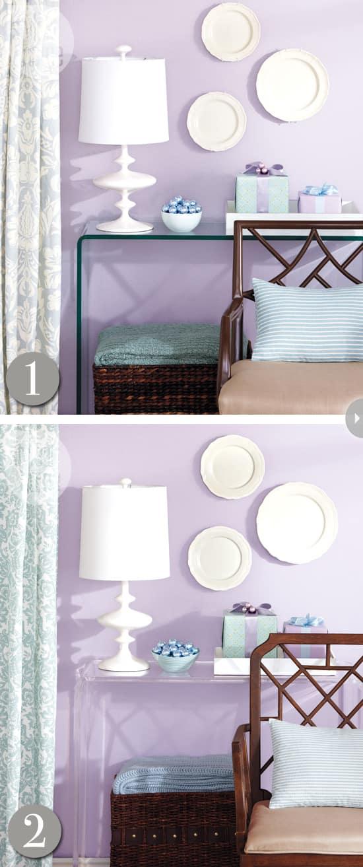 high-low-livingroom-purple.jpg