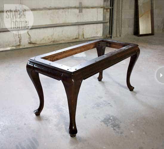 diy-decor-the-find-table.jpg
