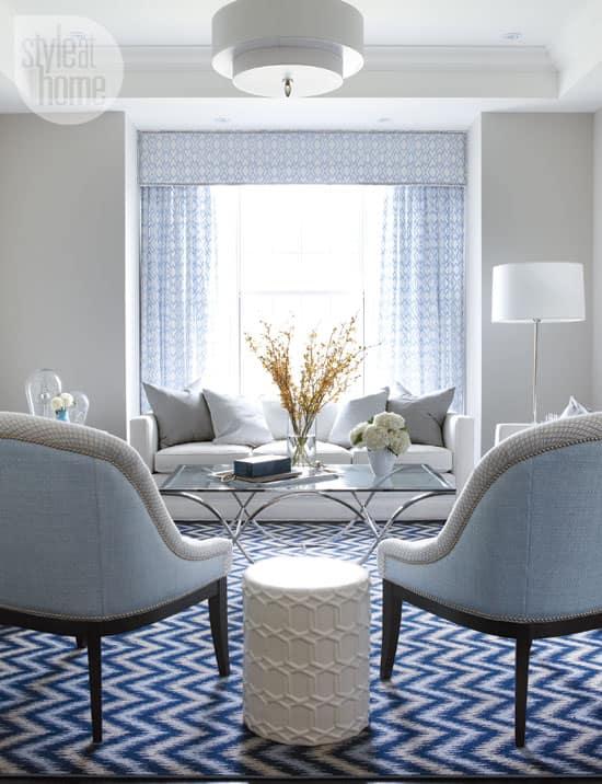 blues-livingroom-couch.jpg