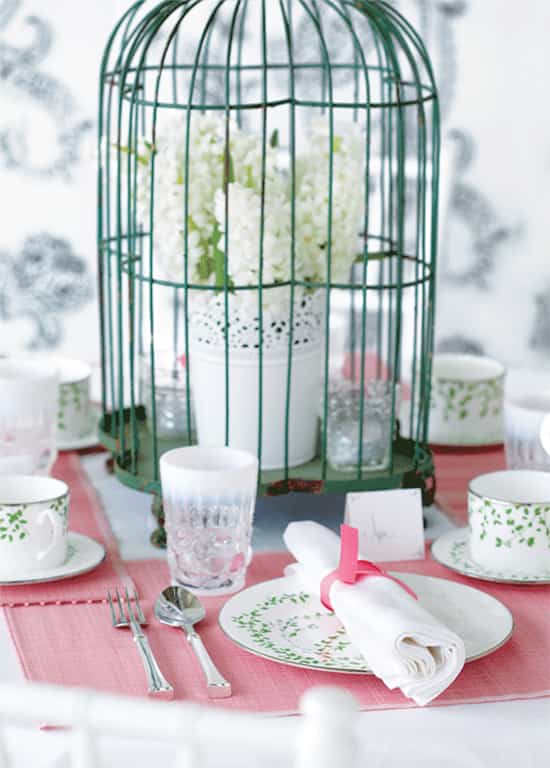 modern-table-settings-2.jpg
