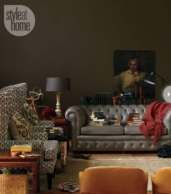 british-design-sofa.jpg