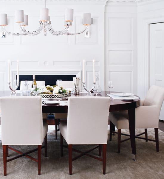 winter-whites-dining-room.jpg