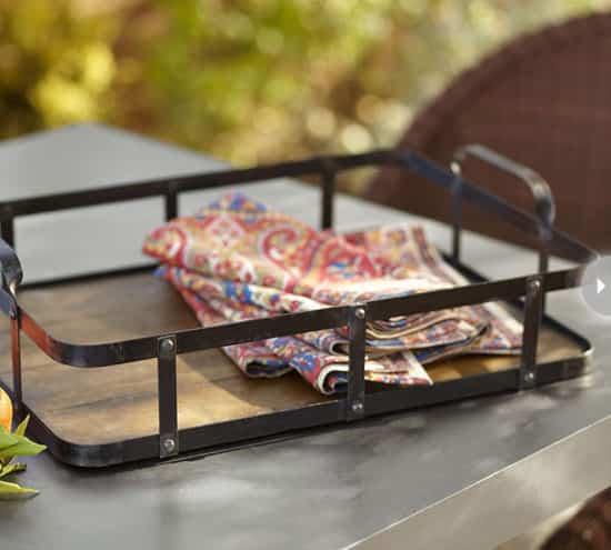garden-party-essentials-tray.jpg