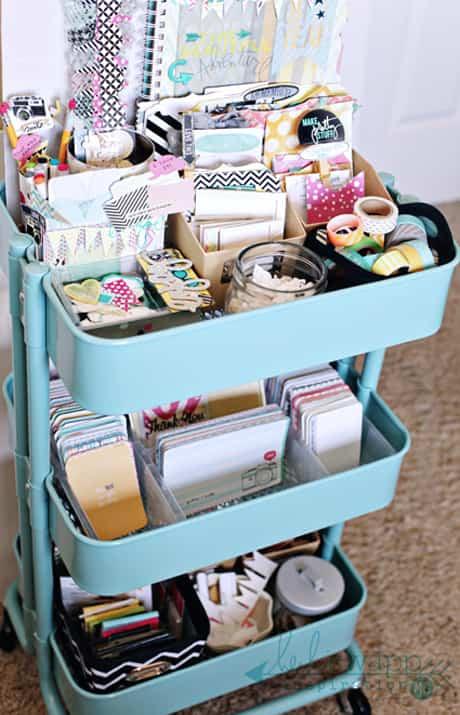 Heidi_Swapp_rolling_cart