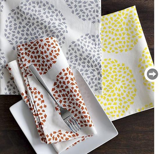 Easter-napkin-7.jpg