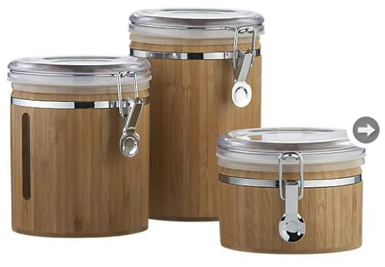 wood-kitchen-canisters.jpg