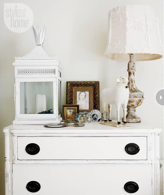 collections-dresser.jpg
