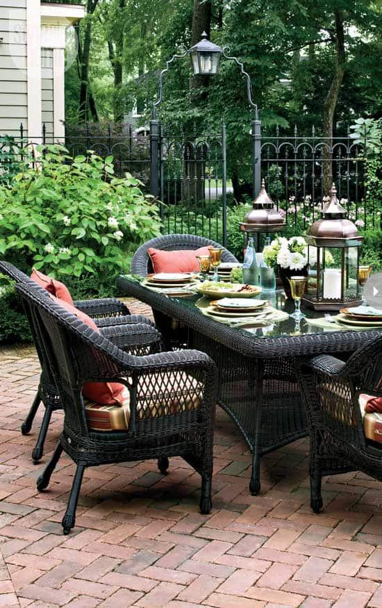 garden-georgian-style-dining.jpg