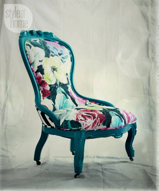 chairmakeover-floral2.jpg