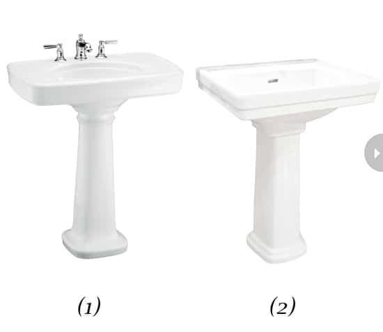 bathroom-pedestal-sinks-2.jpg