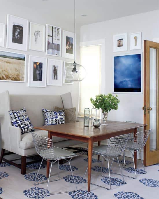 organizing-rooms-dining.jpg