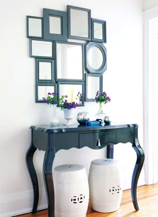 mirror-makeover-overall.jpg