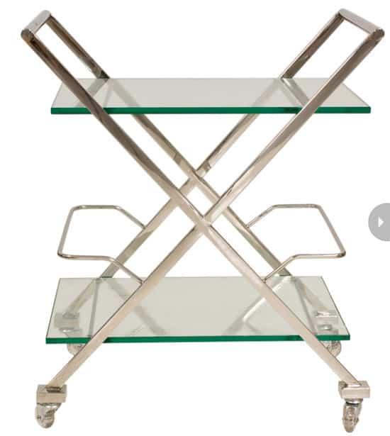 bar-cart-5.jpg