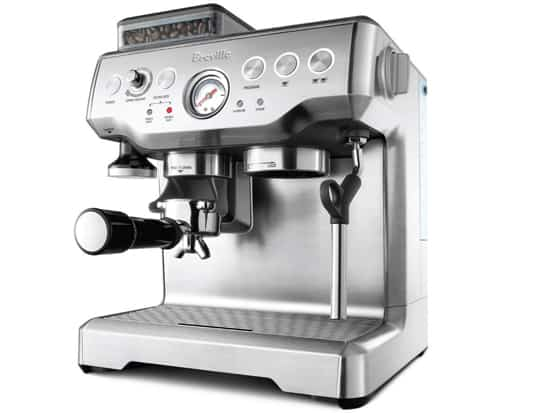 father-s-gifts-barista.jpg
