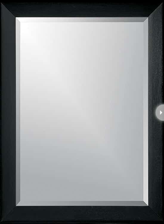 eclectic-foyer-mirror.jpg
