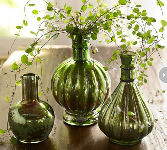 emerald-vases.jpg