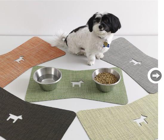 pet-style-dog-mats.jpg