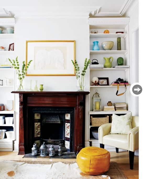 global-flair-fireplace.jpg