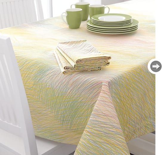 marimekko-tablecloth.jpg