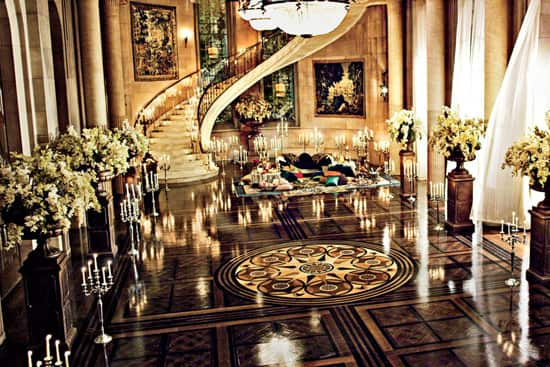 interior-gatsby-ballroom.jpg