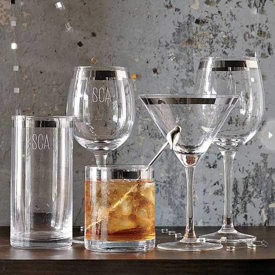 dinner-party-essentials-glasswea.JPG