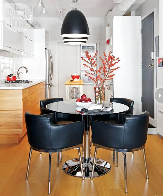 15-kitchens-thatwork-butcherbloc.jpg