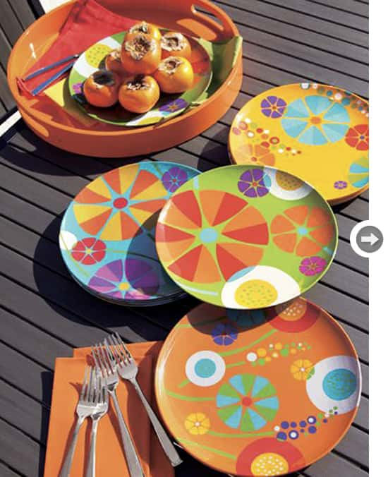 cottage-musts-dinnerware.jpg