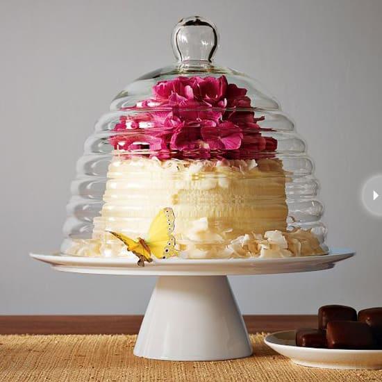dinner-party-themes-dessert-part.jpg