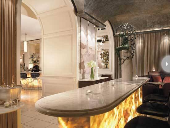 hotel-style-dublin-ice-lounge.jpg