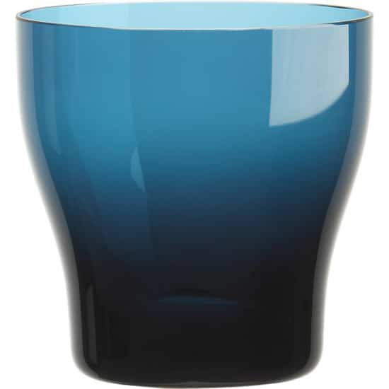 colour-dazzling-blue-cup.jpg
