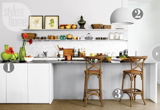 decorated-kitchen-country.jpg