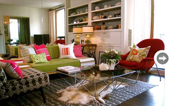 tim-lam-living-room.jpg