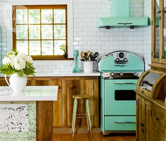 99-problems-kitchens-10.jpg