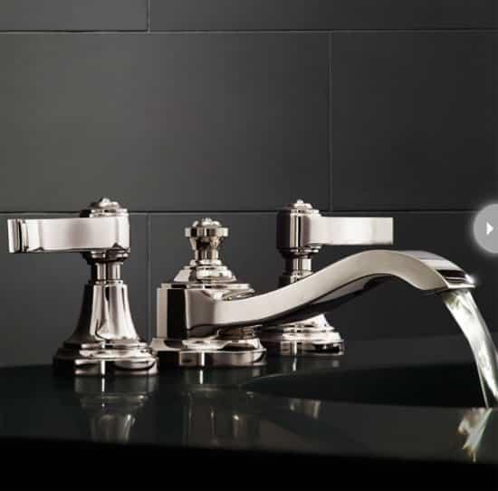powderroom-items-faucet.jpg