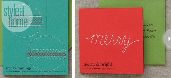 handmadecards-cards2.jpg