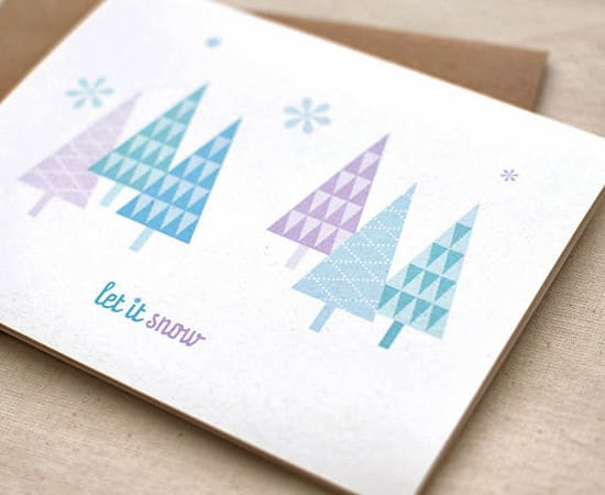 Card-Last.jpg